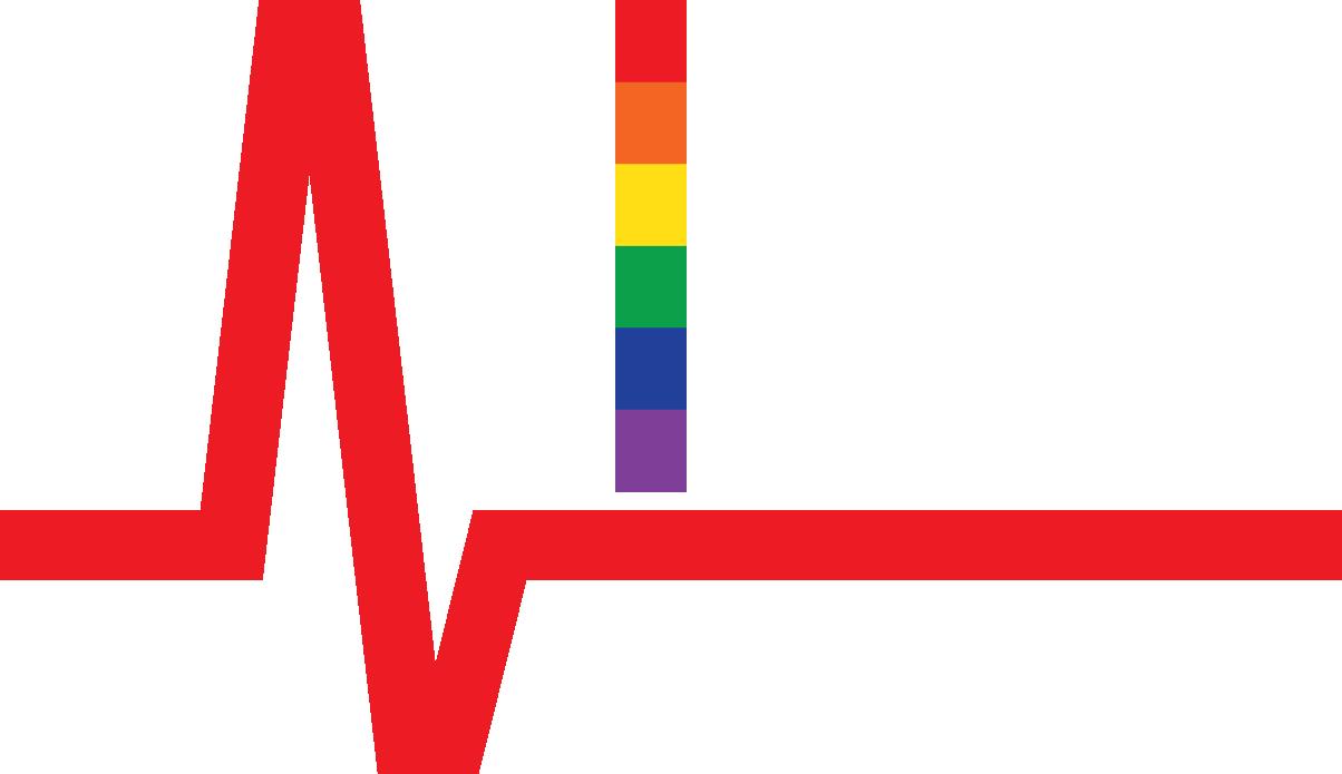 Latidos Orlando